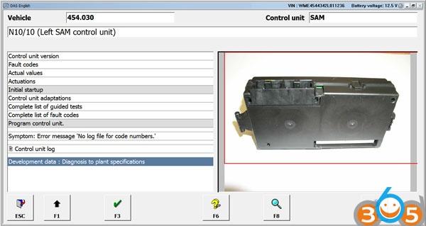 smart-454-key-programming-1