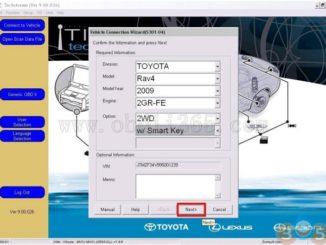 techstream-pass-code-calculator-2