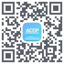 yanhua-mini-acdp-ios-app