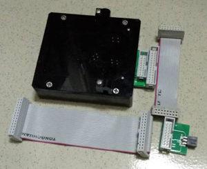 bmw-ews-43-44-ic-adaptor-display-4