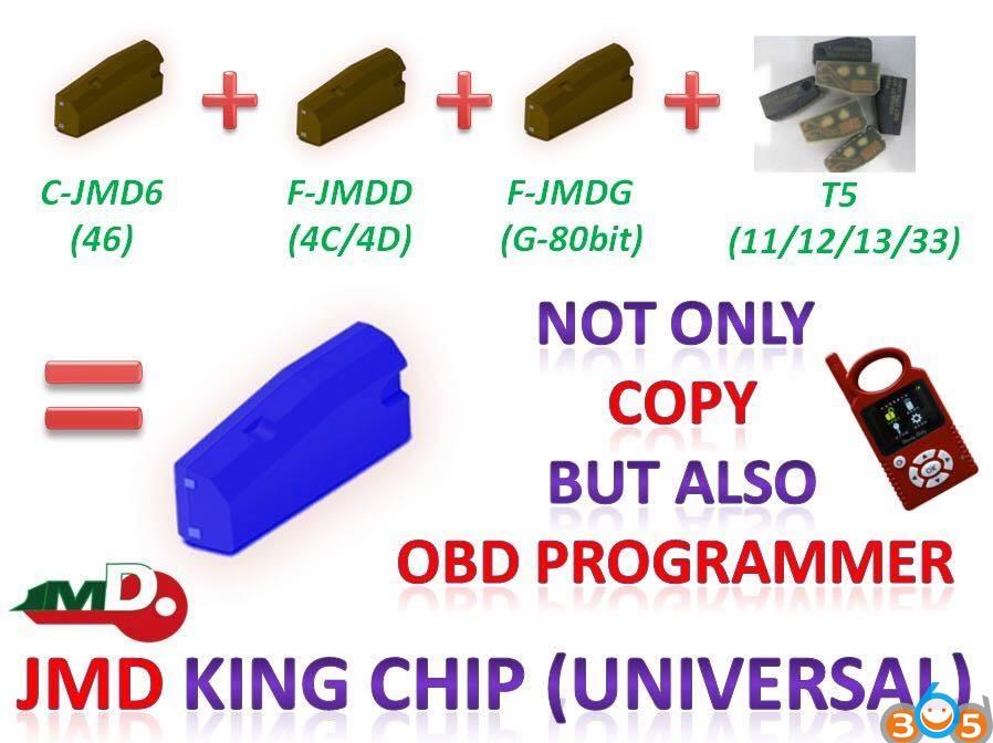 jmd-king-chip-universal