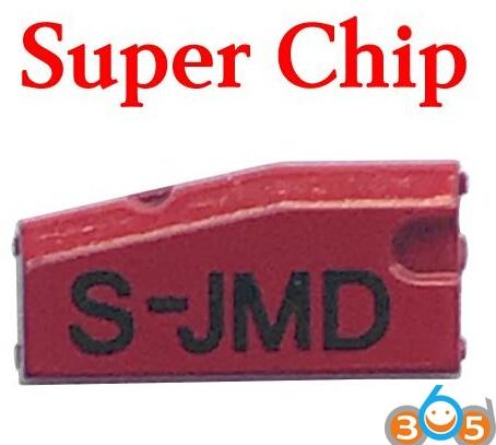 jmd-super-chip-1