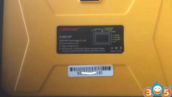 obdstar-x300-dp-serial-number-2