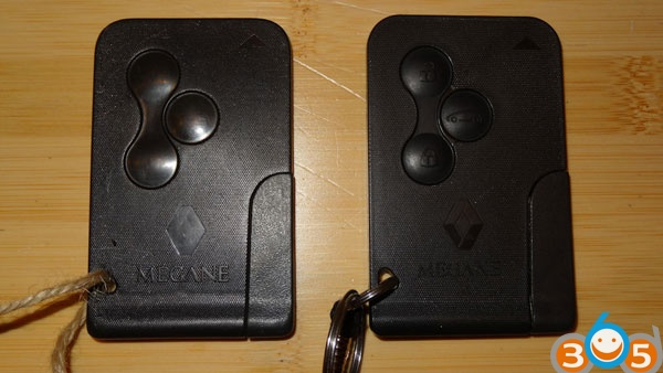 renault-megane-3-button-key-2