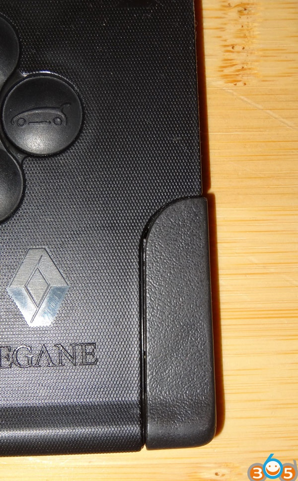 renault-megane-3-button-key-8