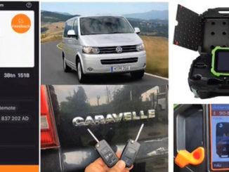VW-Caravelle-2010-vvdi-key-tool-1