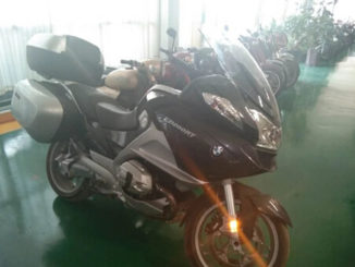 bmw-motorcycle-r1200-add-key-1