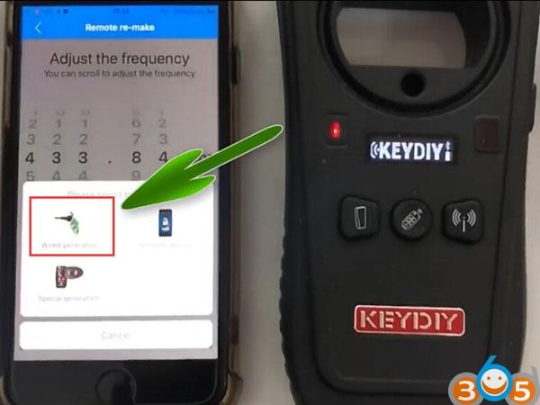 keydiy-kd-x2-Renault-Kangoo-19