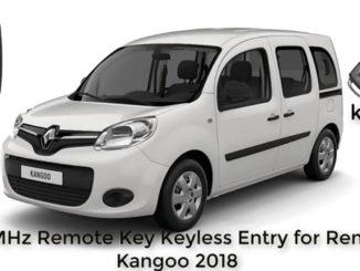 keydiy-kd-x2-Renault-Kangoo-2