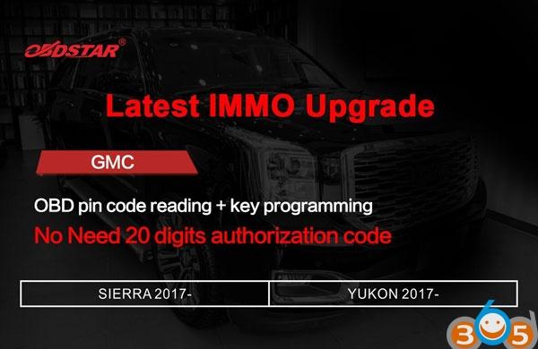 x300-dp-plus-update-3