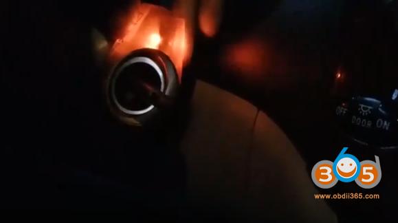 Toyota-Sienna-2005-zedbull-4