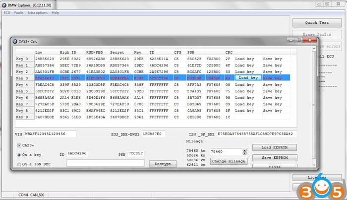 bmw-explorer-cas3-ISTA-ver43-5