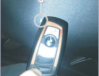bmw-explorer-write-key-cas4-6