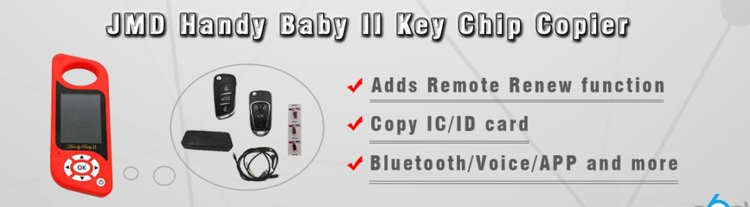 jdm-handy-baby-ii-key-copier