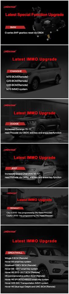 obdstar-new-update
