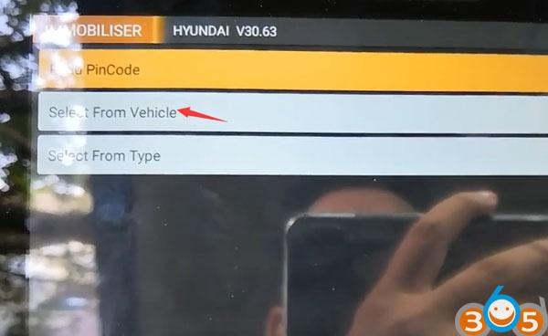 obdstar-x300-dp-hyundai-ix35-6