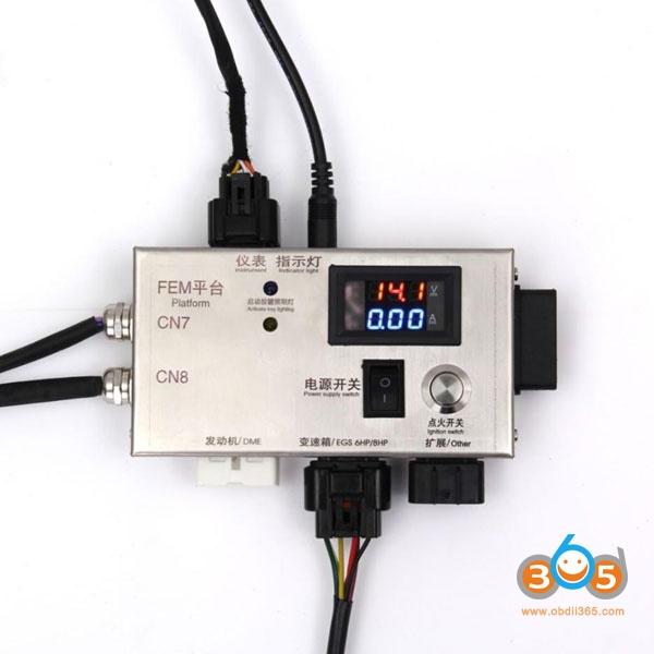 use-bmw-fem-bdc-test-platform-1