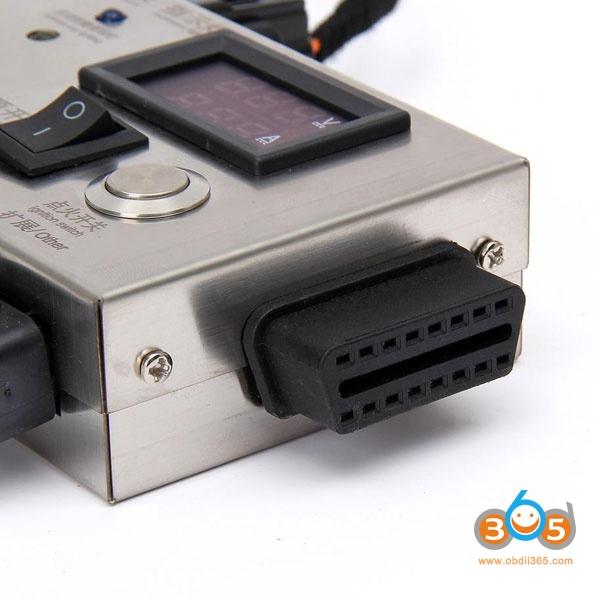 use-bmw-fem-bdc-test-platform-3