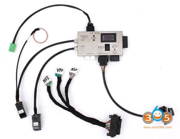 use-bmw-fem-bdc-test-platform-4