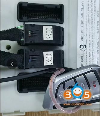 use-bmw-fem-bdc-test-platform-7