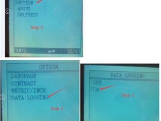 OBDSTAR-save-data