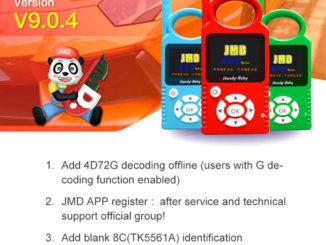 jmd-handy-baby-v904