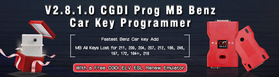 V2810-CGDI-Prog-MB-Benz-Car-Key-Programmer-1