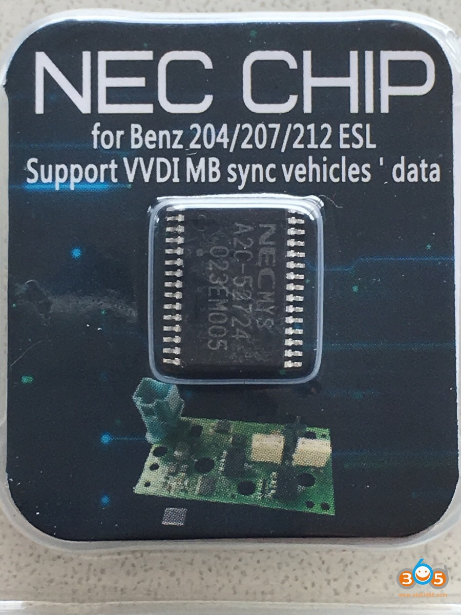 benz-nec-repair-chip