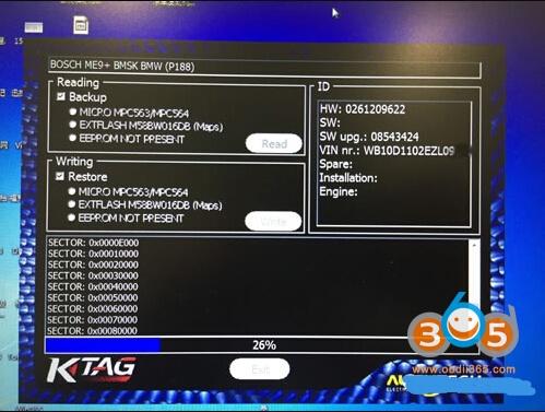 bmw-hp4-2014-tmpro-akl-5