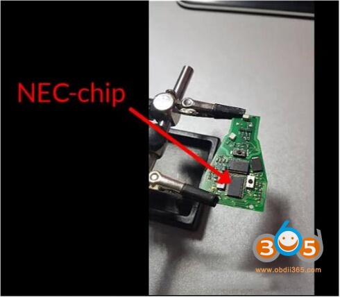 cgdi-mb-write-nec-chip-1