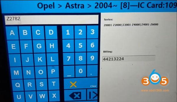 sec-e9-2004-opel-astra-6
