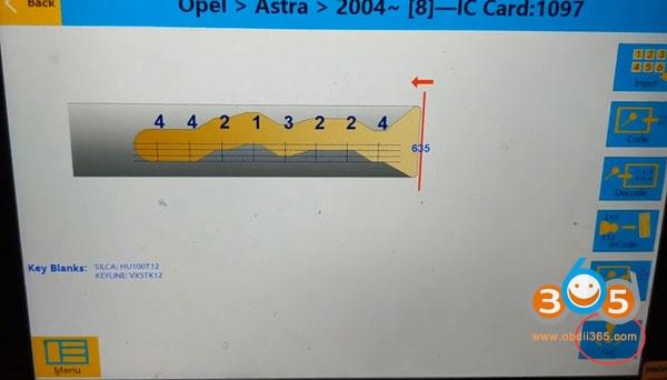 sec-e9-2004-opel-astra-8