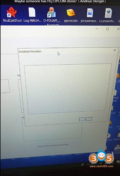 tm100-v716-update-2