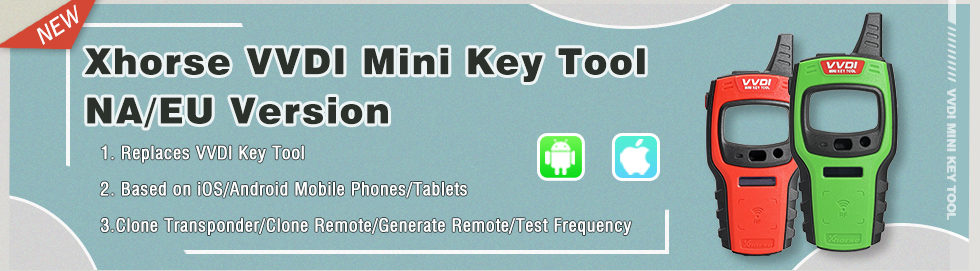 Xhorse-VVDI-Mini-Key-Tool-NAEU-Version