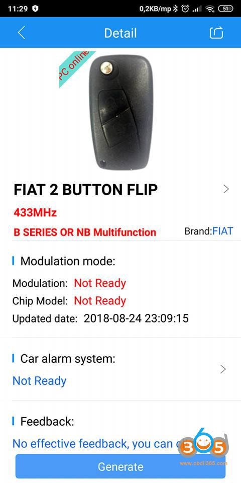 Fiat-Ducato-2007-remote-keydiy-3