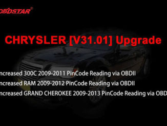 obdstar-adds-chrysler-immo