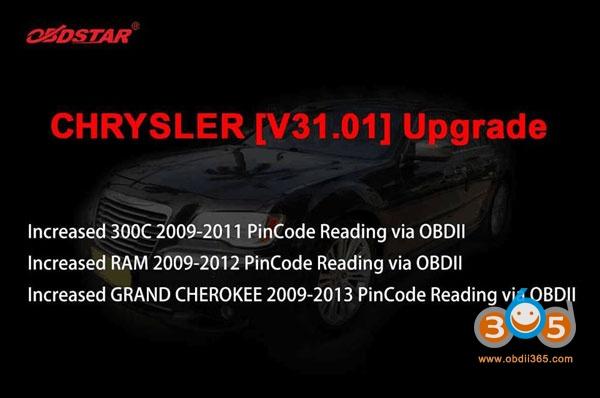 obdstar-adds-chrysler-immo