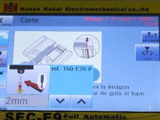 sec-e9-key-machine-cut-nissan-keys-16