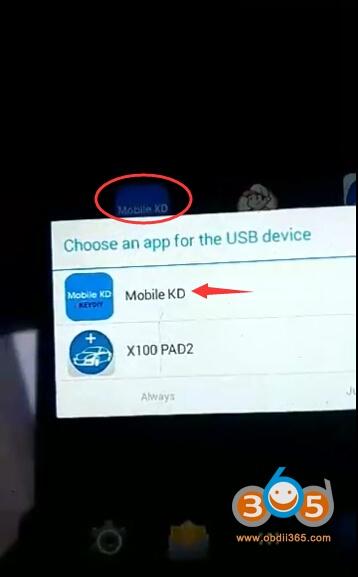 xtool-x100-pad2-keydiy-app-3