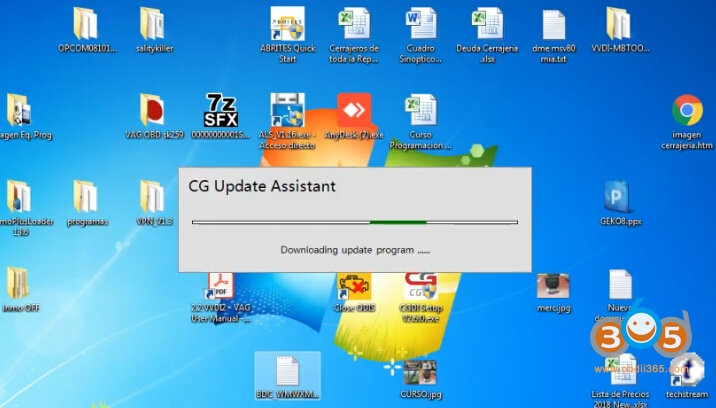 cgdi-mb-update-to-v2840-2