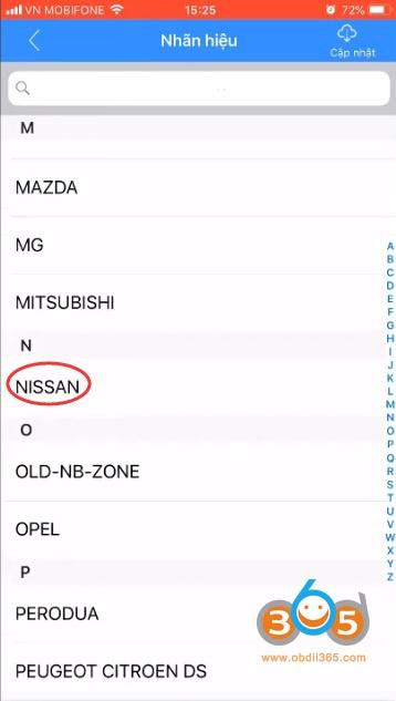 keydiy-nissan-navara-remote-1