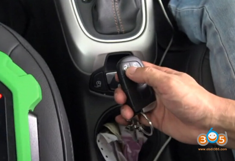 obdstar-2018-jeep-compass-proximity-16