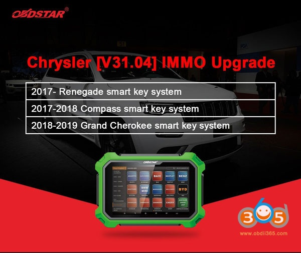 obdstar-update-chrysler-immo-1