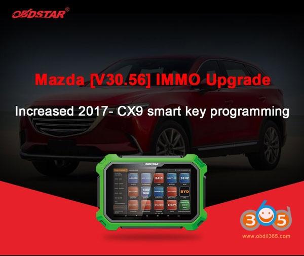 obdstar-update-mazda-immo-1