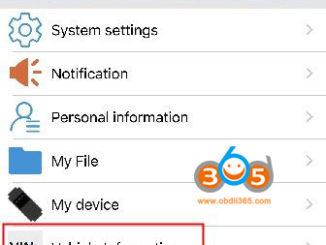 yanhua-acdp-update-ios-app-1