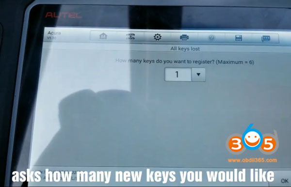 autel-mk808-acura-all-key-lost-15