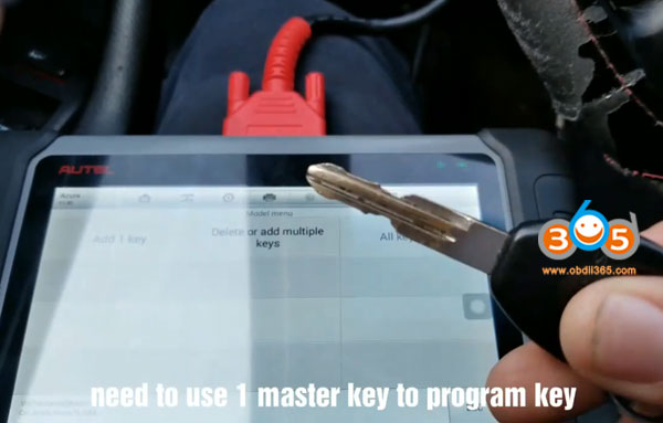 autel-mk808-acura-all-key-lost-19