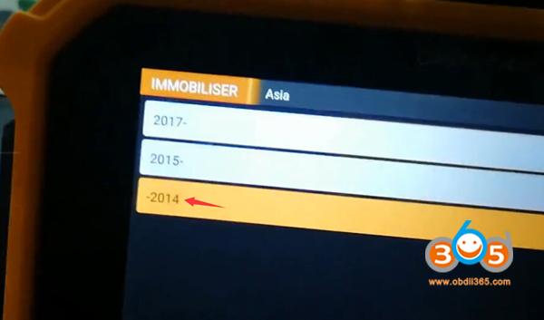 ford-2013-smart-key-obdstar-6