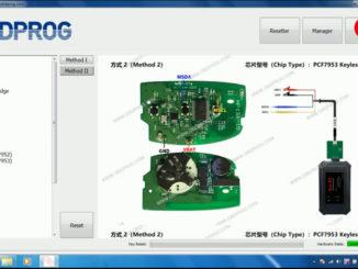 install-obdstar-key-rt-renew-tool-10