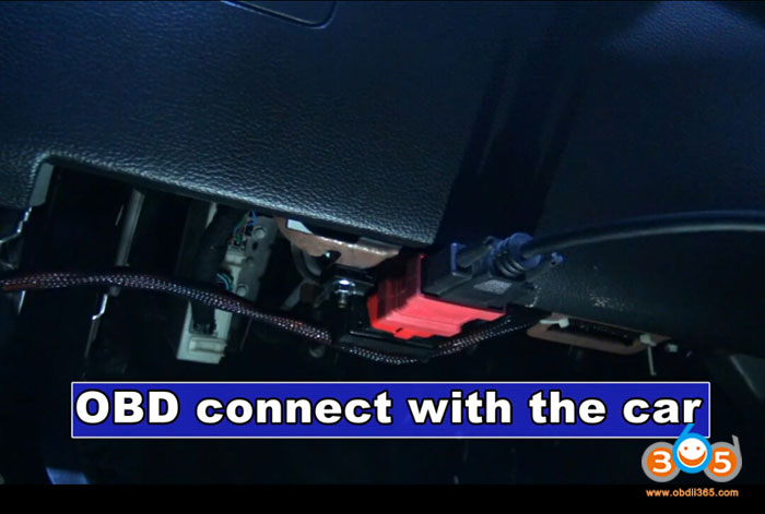obdstar-x300-2016-ford-f150-3